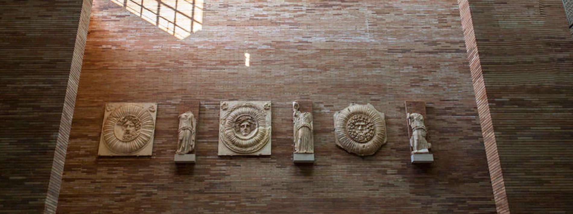 박물관소개